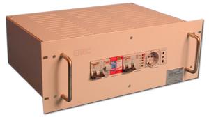 EMC 1.5 M
