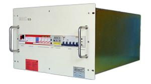 EMC 10 T - 12.5 TS