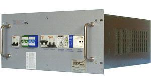 EMC 3.5 M