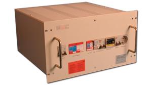 EMC 7.5 T